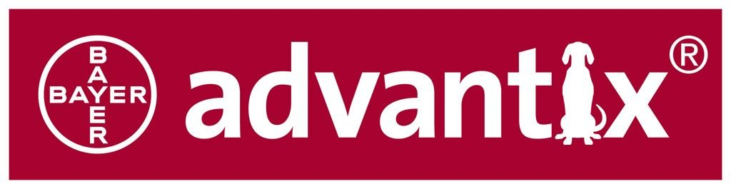 Advantix-(Bayer)