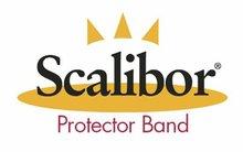 Scalibor-(Intervet)